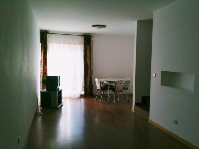 Apartamento T4 TRIPLEX